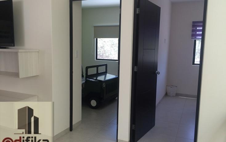 Foto de casa en venta en  , villa de pozos, san luis potosí, san luis potosí, 1107947 No. 11