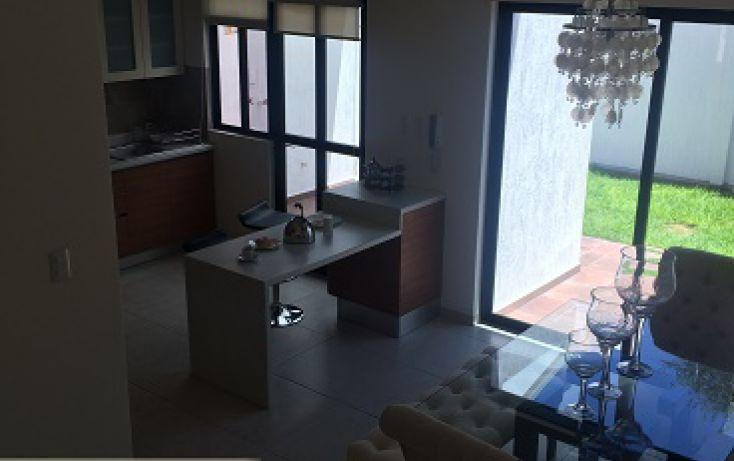 Foto de casa en venta en, villa de pozos, san luis potosí, san luis potosí, 1107947 no 20