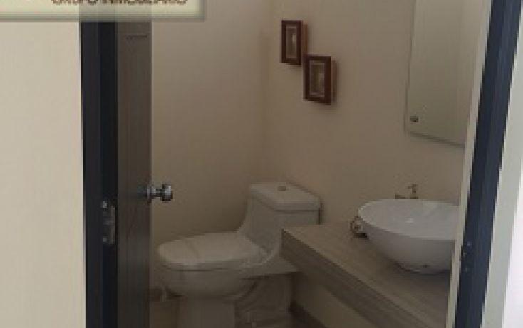 Foto de casa en venta en, villa de pozos, san luis potosí, san luis potosí, 1107947 no 21