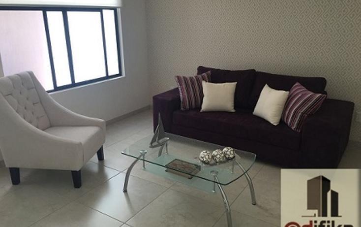 Foto de casa en venta en  , villa de pozos, san luis potosí, san luis potosí, 1107947 No. 22