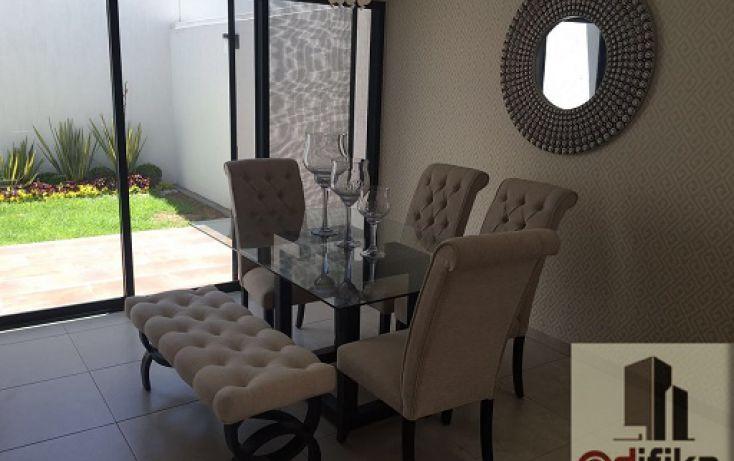 Foto de casa en venta en, villa de pozos, san luis potosí, san luis potosí, 1107947 no 25