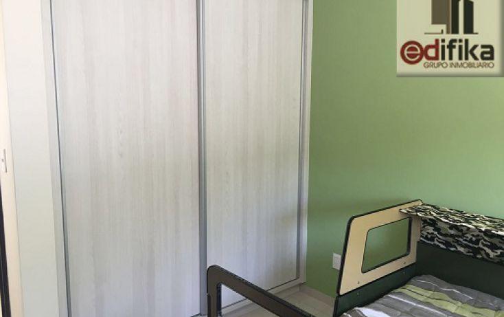 Foto de casa en venta en, villa de pozos, san luis potosí, san luis potosí, 1107947 no 27