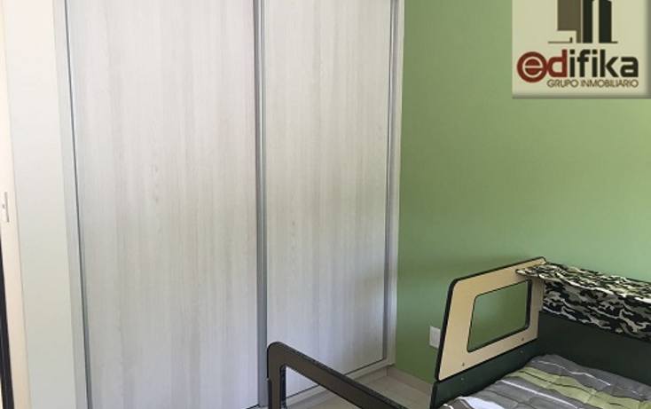 Foto de casa en venta en  , villa de pozos, san luis potosí, san luis potosí, 1107947 No. 27