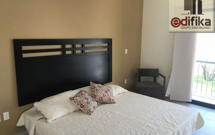 Foto de casa en venta en, villa de pozos, san luis potosí, san luis potosí, 1107947 no 28