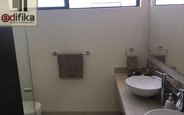 Foto de casa en venta en, villa de pozos, san luis potosí, san luis potosí, 1107947 no 30