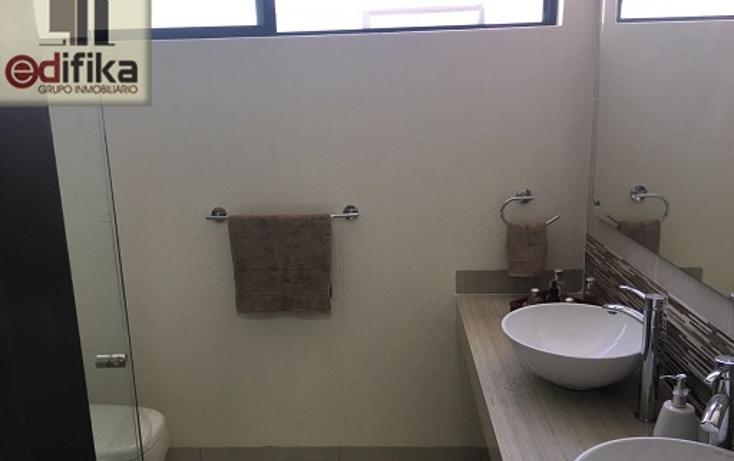 Foto de casa en venta en  , villa de pozos, san luis potosí, san luis potosí, 1107947 No. 30