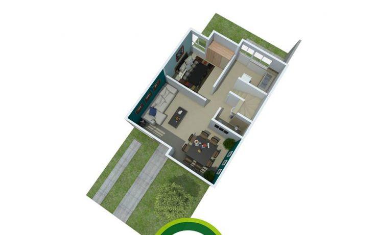 Foto de casa en venta en, villa de pozos, san luis potosí, san luis potosí, 1108867 no 02