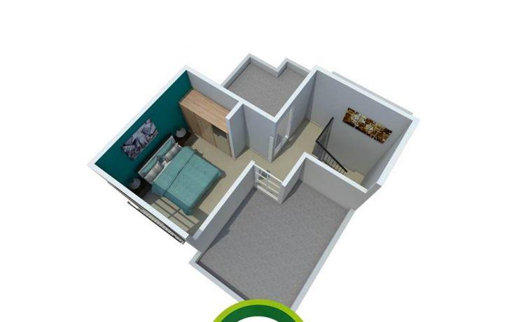 Foto de casa en venta en, villa de pozos, san luis potosí, san luis potosí, 1108867 no 03