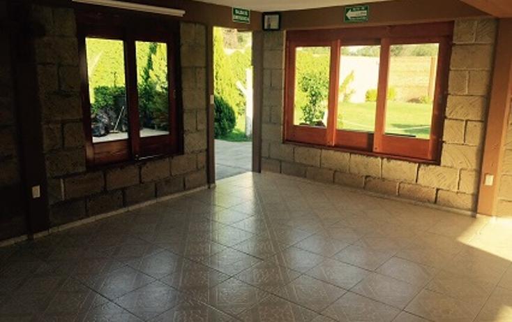 Foto de terreno comercial en venta en  , villa de pozos, san luis potosí, san luis potosí, 1116049 No. 03