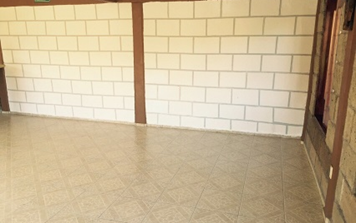 Foto de terreno comercial en venta en  , villa de pozos, san luis potosí, san luis potosí, 1116049 No. 04