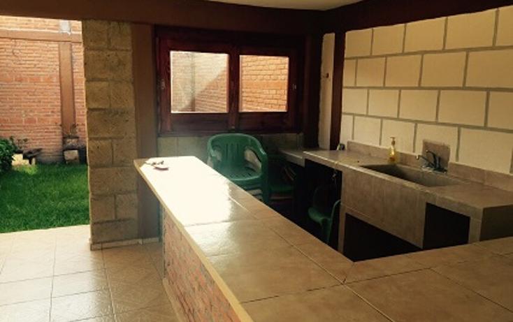 Foto de terreno comercial en venta en  , villa de pozos, san luis potosí, san luis potosí, 1116049 No. 05