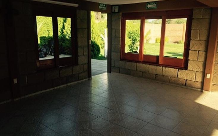 Foto de terreno comercial en venta en  , villa de pozos, san luis potosí, san luis potosí, 1116049 No. 06