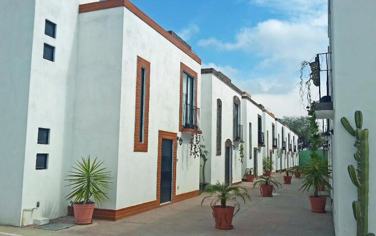 Foto de casa en venta en  , villa de pozos, san luis potos?, san luis potos?, 1126651 No. 02