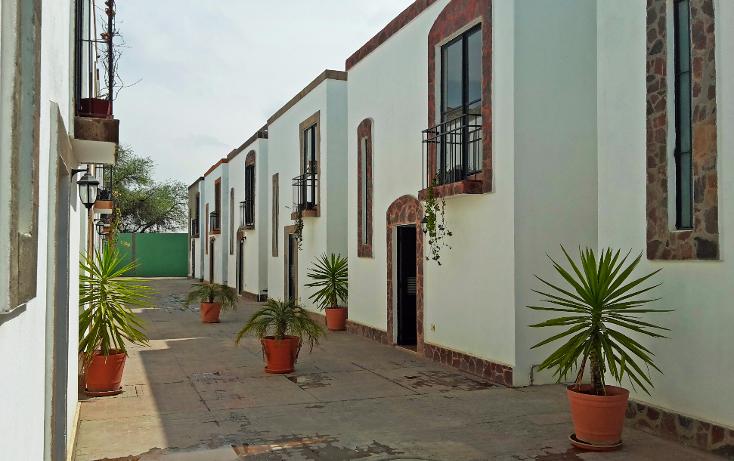 Foto de casa en venta en  , villa de pozos, san luis potos?, san luis potos?, 1126651 No. 03