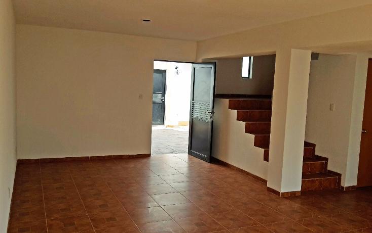 Foto de casa en venta en  , villa de pozos, san luis potos?, san luis potos?, 1126651 No. 09