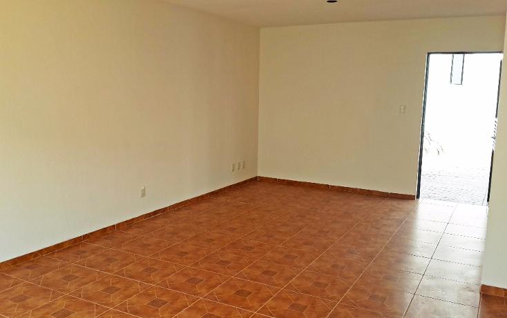 Foto de casa en venta en  , villa de pozos, san luis potos?, san luis potos?, 1126651 No. 11