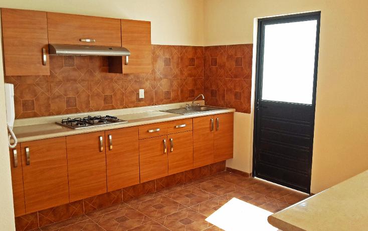 Foto de casa en venta en  , villa de pozos, san luis potos?, san luis potos?, 1126651 No. 13