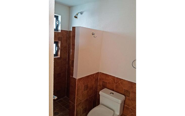 Foto de casa en venta en  , villa de pozos, san luis potos?, san luis potos?, 1126651 No. 15