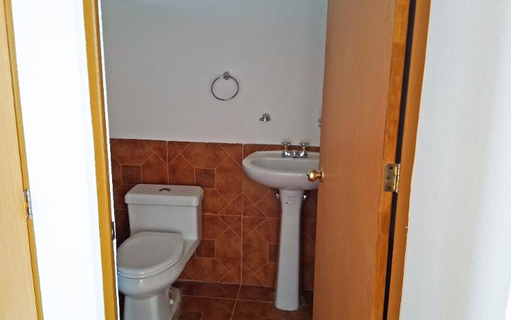Foto de casa en venta en  , villa de pozos, san luis potos?, san luis potos?, 1126651 No. 16