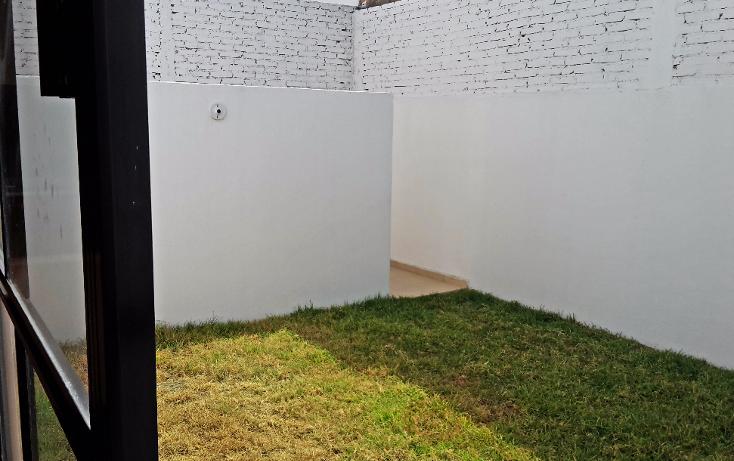 Foto de casa en venta en  , villa de pozos, san luis potos?, san luis potos?, 1126651 No. 17