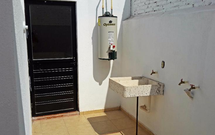 Foto de casa en venta en  , villa de pozos, san luis potos?, san luis potos?, 1126651 No. 20
