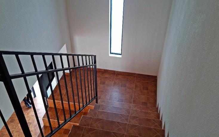 Foto de casa en venta en  , villa de pozos, san luis potos?, san luis potos?, 1126651 No. 24
