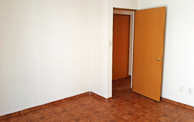 Foto de casa en venta en  , villa de pozos, san luis potos?, san luis potos?, 1126651 No. 25