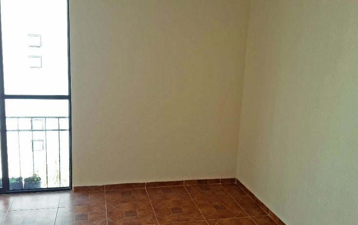 Foto de casa en venta en  , villa de pozos, san luis potos?, san luis potos?, 1126651 No. 27