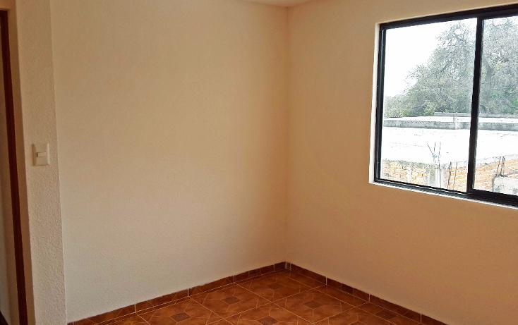 Foto de casa en venta en  , villa de pozos, san luis potos?, san luis potos?, 1126651 No. 29
