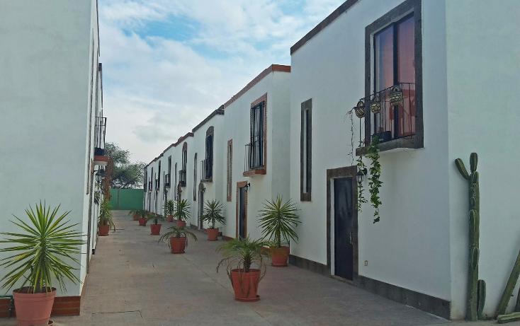 Foto de casa en venta en  , villa de pozos, san luis potos?, san luis potos?, 1126651 No. 31