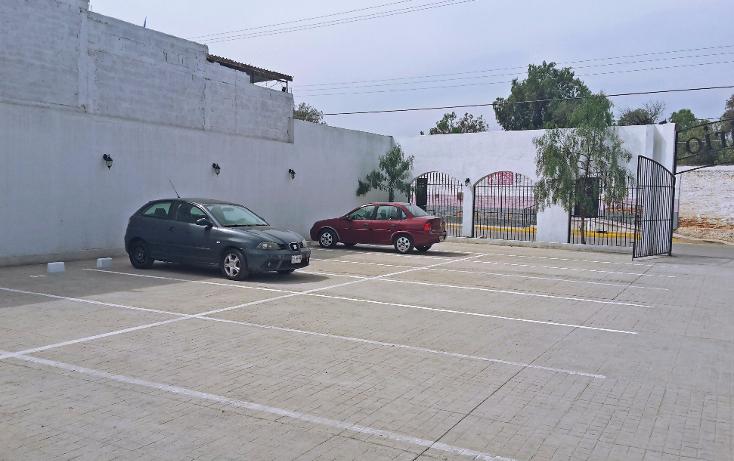 Foto de casa en venta en  , villa de pozos, san luis potos?, san luis potos?, 1126651 No. 34