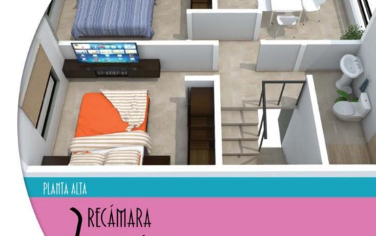 Foto de casa en venta en  , villa de pozos, san luis potosí, san luis potosí, 1135109 No. 03