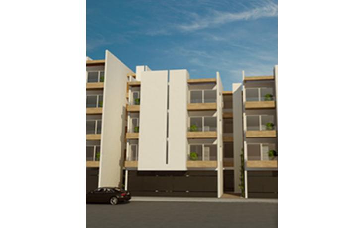 Foto de departamento en venta en  , villa de pozos, san luis potosí, san luis potosí, 1136115 No. 02