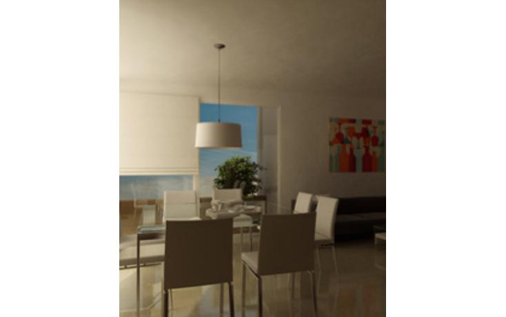 Foto de departamento en venta en  , villa de pozos, san luis potosí, san luis potosí, 1136115 No. 06