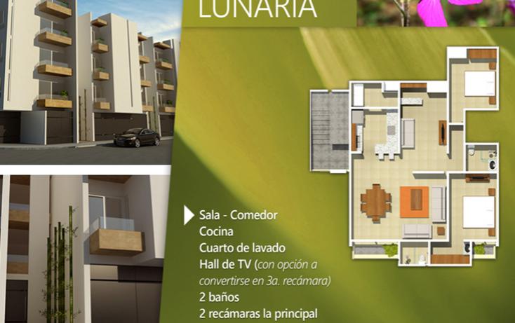 Foto de departamento en venta en, villa de pozos, san luis potosí, san luis potosí, 1140503 no 03