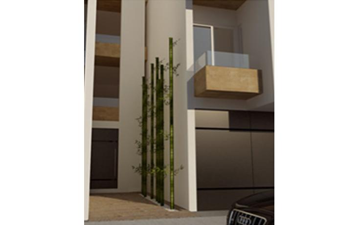 Foto de departamento en venta en, villa de pozos, san luis potosí, san luis potosí, 1140503 no 09