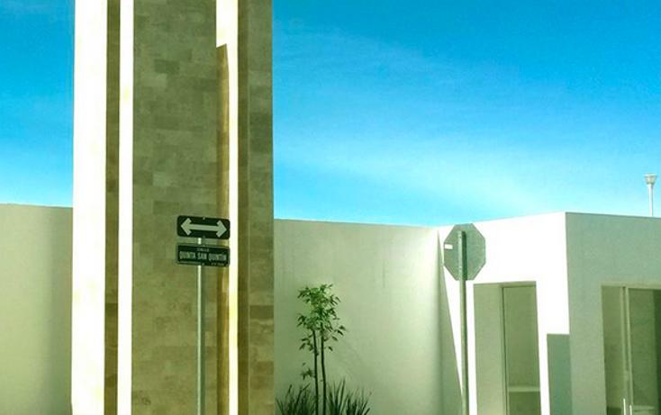 Foto de departamento en venta en, villa de pozos, san luis potosí, san luis potosí, 1140503 no 10