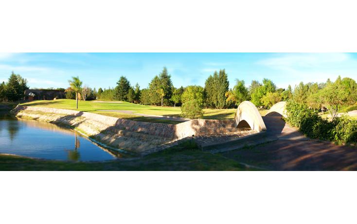 Foto de terreno habitacional en venta en  , villa de pozos, san luis potosí, san luis potosí, 1162671 No. 03