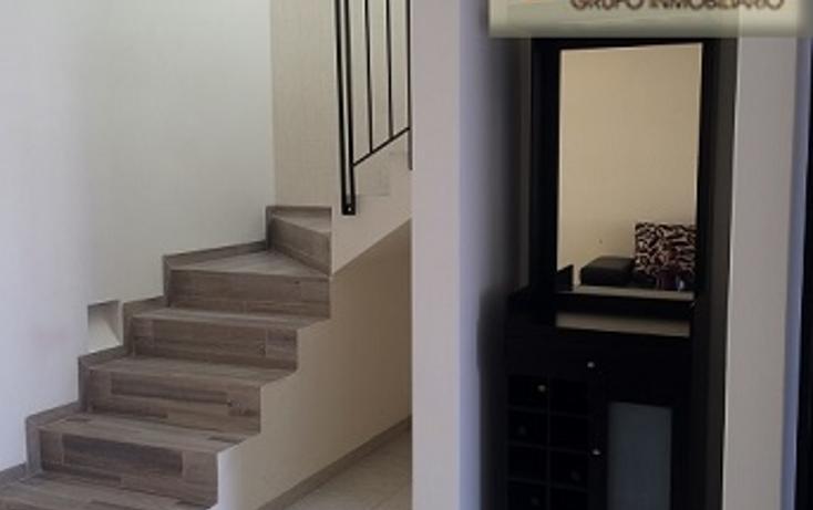 Foto de casa en venta en  , villa de pozos, san luis potosí, san luis potosí, 1201143 No. 04