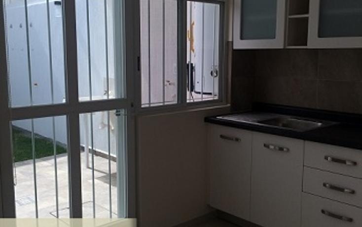 Foto de casa en venta en  , villa de pozos, san luis potosí, san luis potosí, 1201143 No. 08