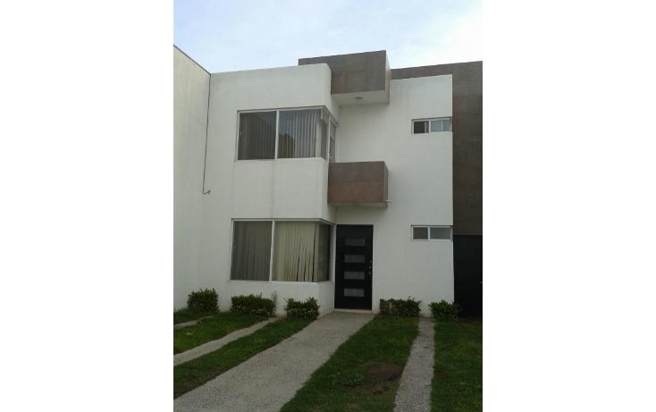 Foto de casa en venta en  , villa de pozos, san luis potos?, san luis potos?, 1252957 No. 01