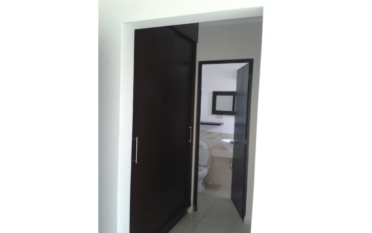 Foto de casa en condominio en venta en  , villa de pozos, san luis potosí, san luis potosí, 1252957 No. 04