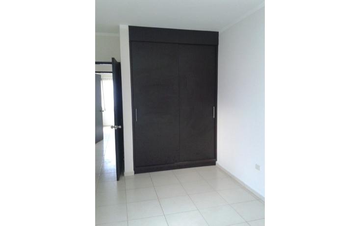 Foto de casa en venta en  , villa de pozos, san luis potos?, san luis potos?, 1252957 No. 05