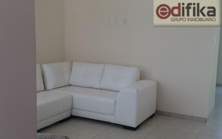 Foto de casa en venta en  , villa de pozos, san luis potosí, san luis potosí, 1262937 No. 02