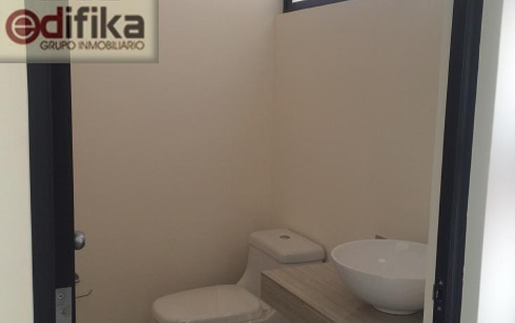 Foto de casa en venta en  , villa de pozos, san luis potosí, san luis potosí, 1262937 No. 04