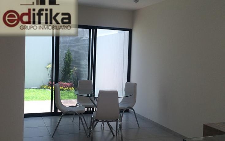 Foto de casa en venta en  , villa de pozos, san luis potosí, san luis potosí, 1262937 No. 06