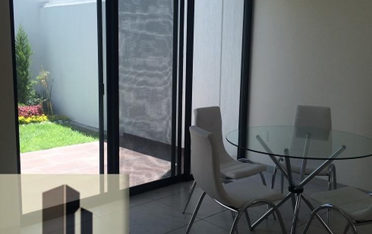 Foto de casa en venta en  , villa de pozos, san luis potosí, san luis potosí, 1262937 No. 09
