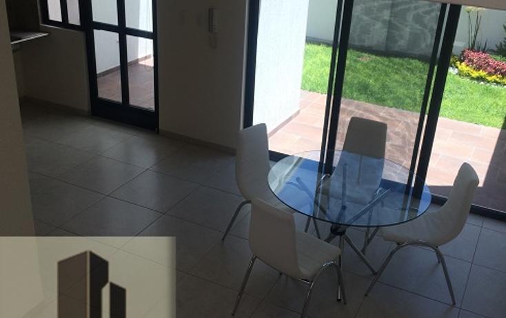 Foto de casa en venta en  , villa de pozos, san luis potosí, san luis potosí, 1262937 No. 10
