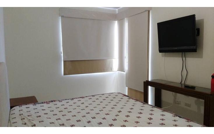 Foto de casa en renta en  , villa de pozos, san luis potosí, san luis potosí, 1323389 No. 02