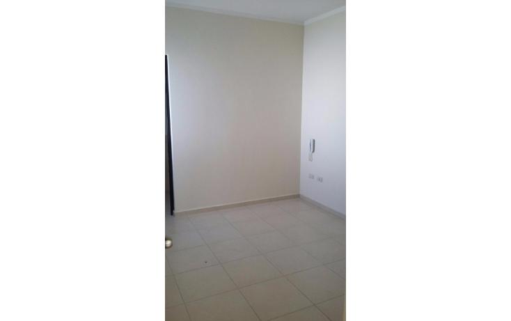 Foto de casa en venta en  , villa de pozos, san luis potosí, san luis potosí, 1603788 No. 03